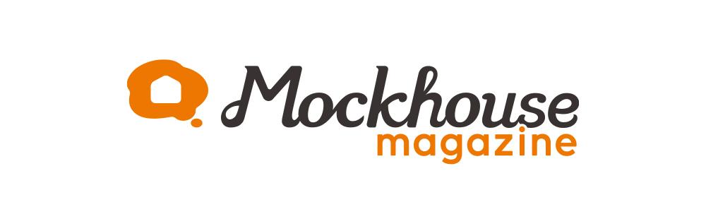 モックハウスマガジン