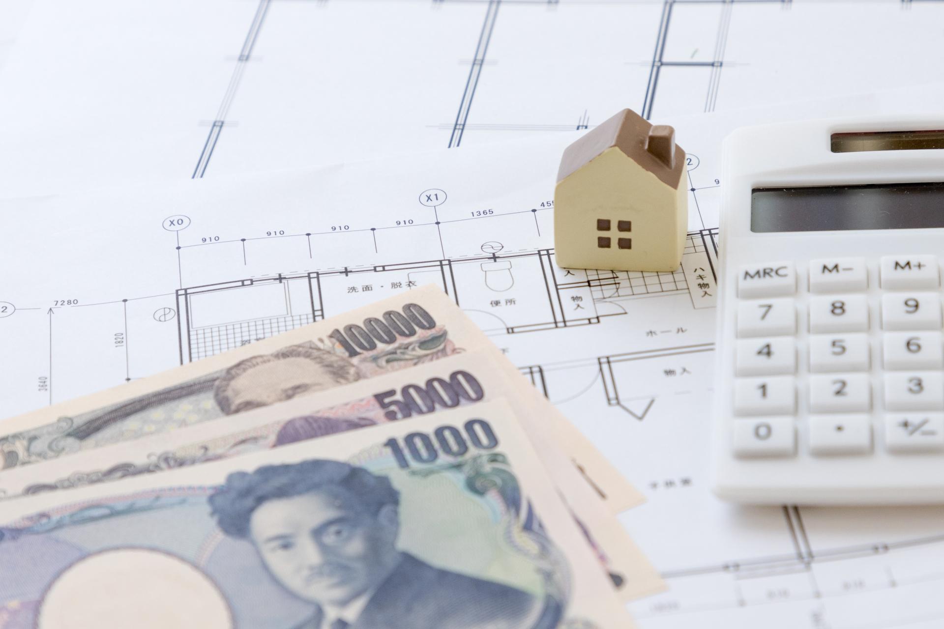 注文住宅は「資金計画」がとにかく最優先! 上手な資金計画の立て方と知っておきたいポイント